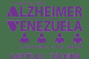 Fundacion Alzheimer de Venezuela Capítulo Táchira