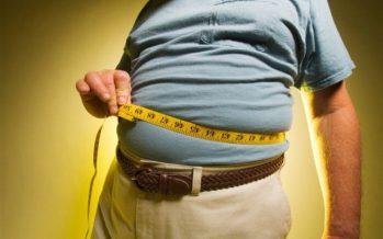 El sobrepeso a los 50 años adelanta la llegada del Alzheimer