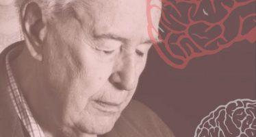 La demencia ya es una de las principales causas de muerte en el mundo
