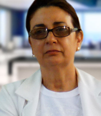 Dra Manuela Alvarez