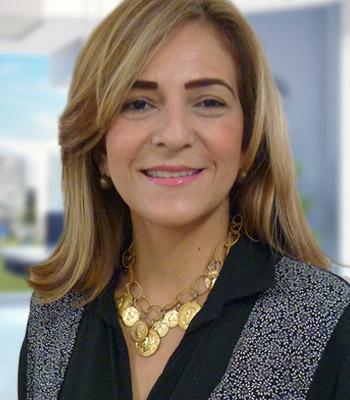 Raquel Quintero