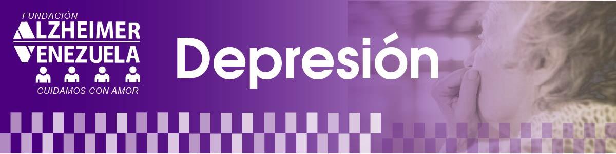 5-2-4_Depresion