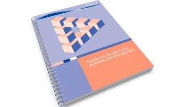 Cuaderno de Ejercicios de Estimulación Cognitiva