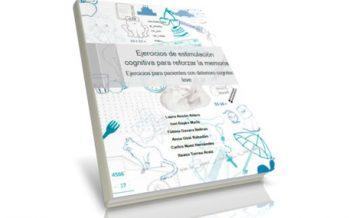 Cuaderno de Ejercicios de Estimulación Cognitiva para Reforzar la Memoria