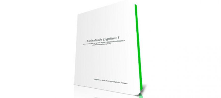 Estimulación Cognitiva I