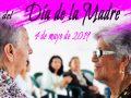 Celebración del Día de la Madre 04-05-19