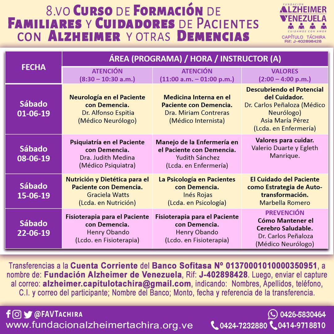 8_Curso_Cuidadores_CIET_Programa_Final_01-06-19