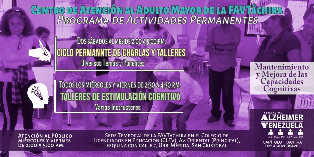 Centro_Atencion_20-05-19