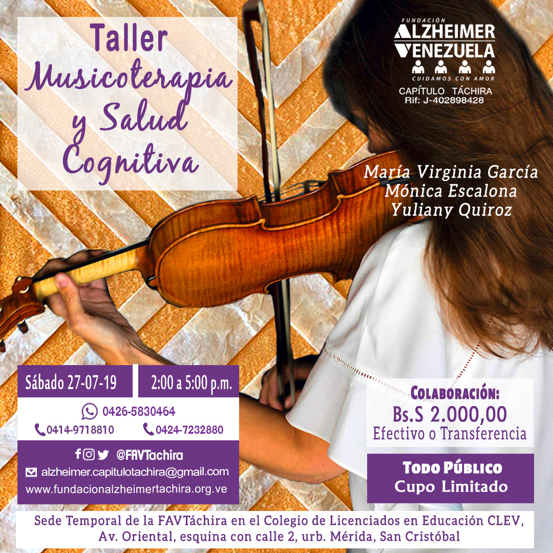 Musicoterapia_Cognitiva_27-07-19