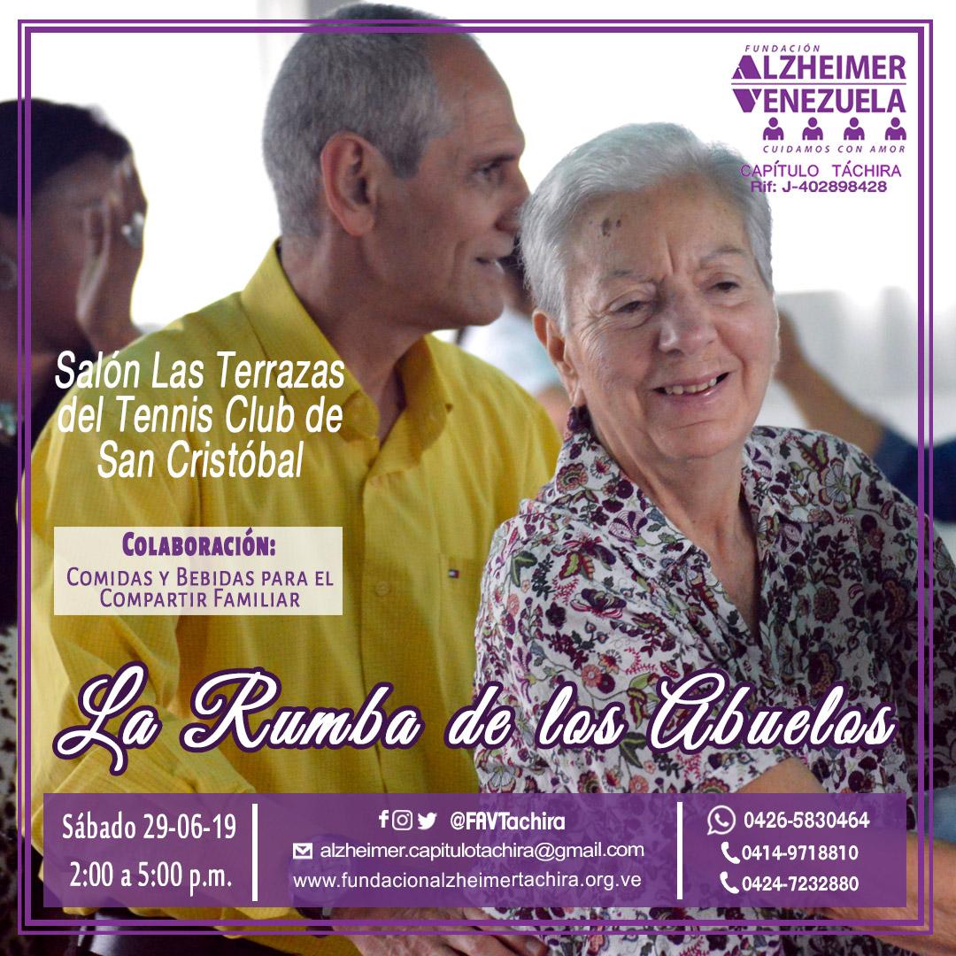 Rumba_Abuelos_13-07-19