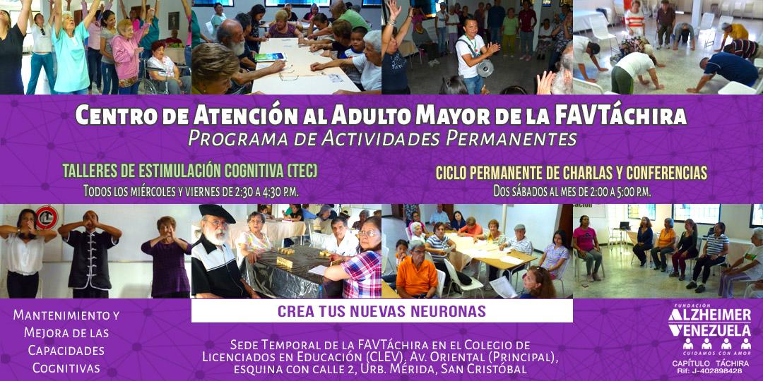 Centro_Atencion_30-09-19