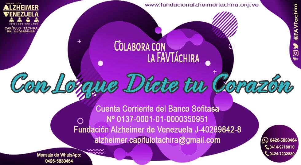 Invitacion_Donar_Web_Slider_07-11-19-2