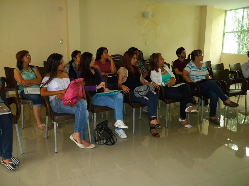 Instruccion Pesquisa CIET 14-10-17 019 op