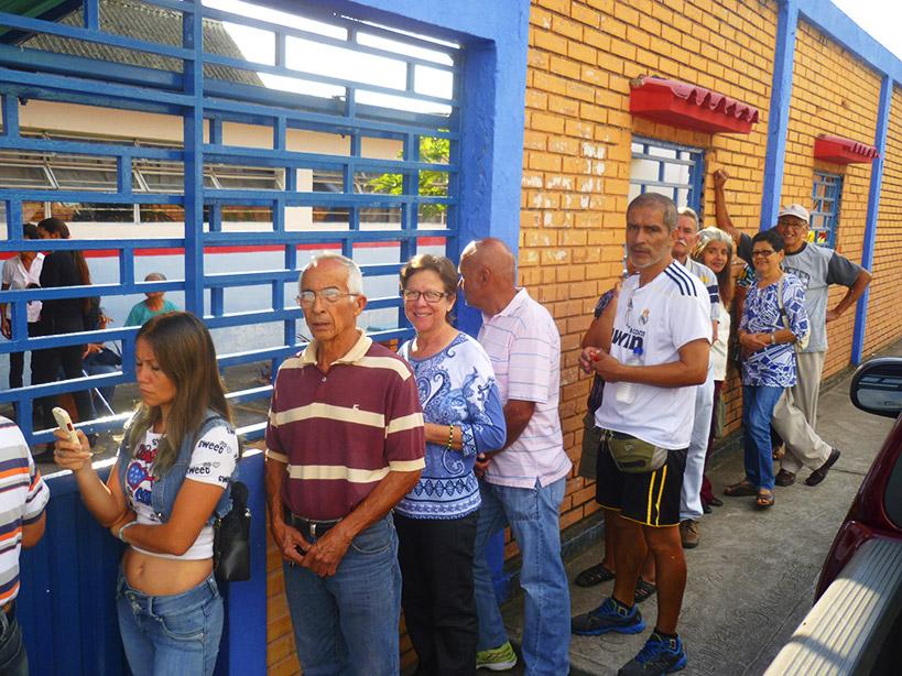 Pesquisa Santa Ana 02-03-17 038 op