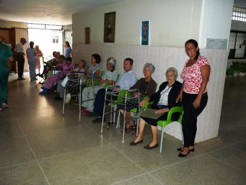 11 JDADC Padre Lizardo 03-11-19 079