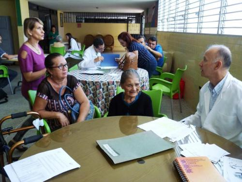 11 JDADC Padre Lizardo 03-11-19 090