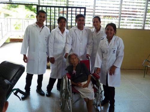 11 JDADC Padre Lizardo 03-11-19 100