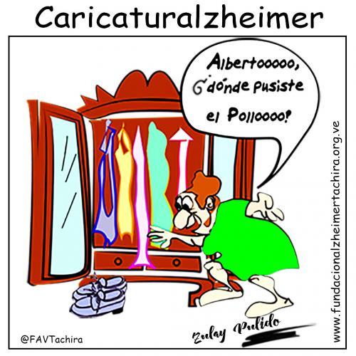 Caricaturalzheimer1 op