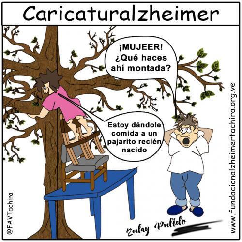 Caricaturalzheimer2 op