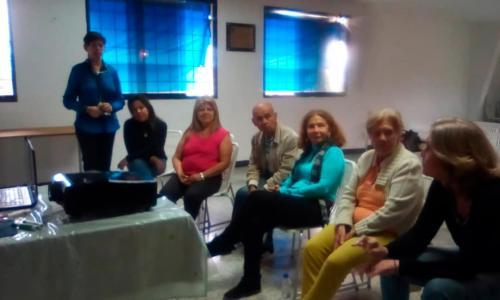 Charla Sabes Alzheimer 11-05-19 003