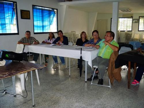 Conferencia Etapas Alzheimer 29-06-19 001