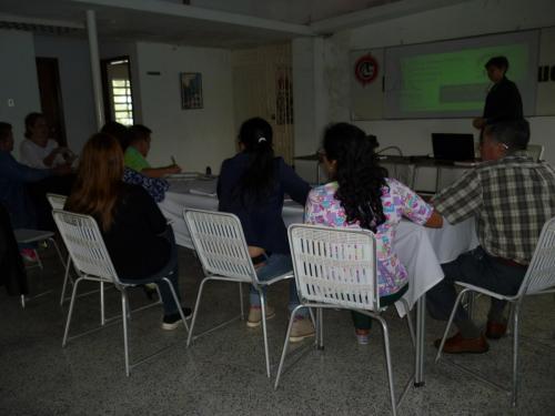 Conferencia Etapas Alzheimer 29-06-19 003