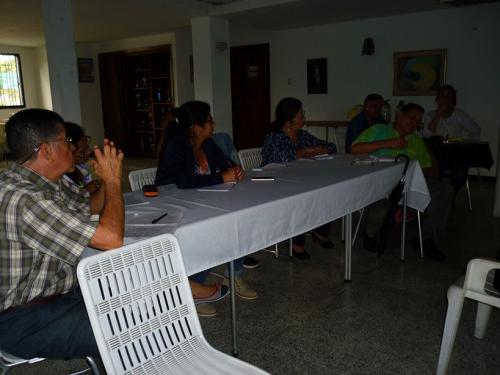 Conferencia Etapas Alzheimer 29-06-19 004