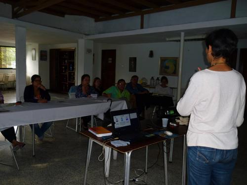 Conferencia Etapas Alzheimer 29-06-19 008
