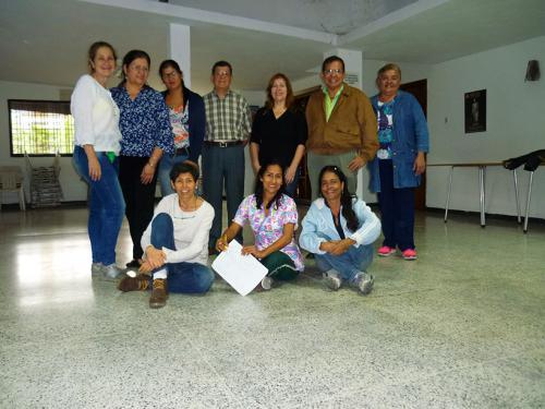 Conferencia Etapas Alzheimer 29-06-19 010