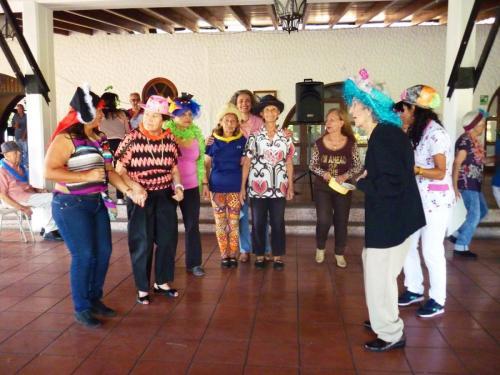 Fiesta Recuerdo 07-09-19 005