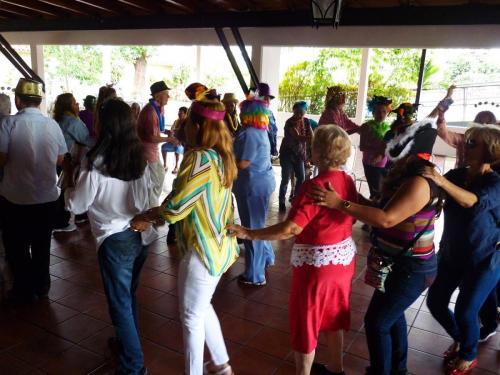 Fiesta Recuerdo 07-09-19 014