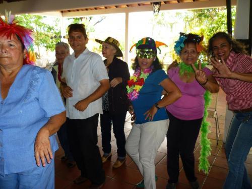 Fiesta Recuerdo 07-09-19 027