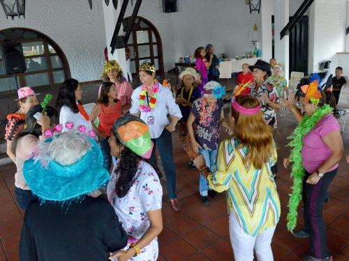 Fiesta Recuerdo Yelithza 07-09-19 033