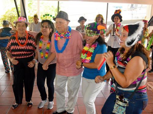 Fiesta Recuerdo Yelithza 07-09-19 039