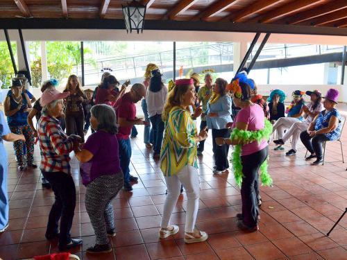 Fiesta Recuerdo Yelithza 07-09-19 053