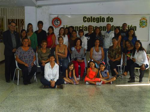 Inauguracion Sede Temporal 23-03-19 083