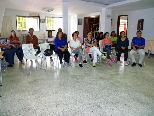 Musicoterapia Salud Cognitiva 27-07-19 002