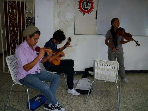 Musicoterapia Salud Cognitiva 27-07-19 008