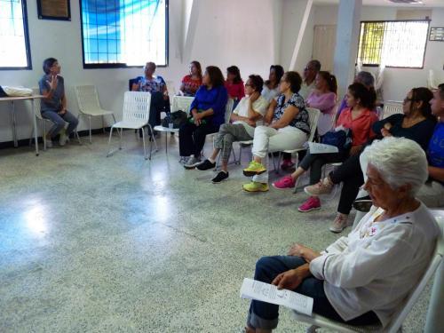 Musicoterapia Salud Cognitiva 27-07-19 019