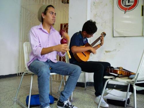 Musicoterapia Salud Cognitiva 27-07-19 023
