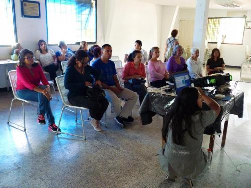 Musicoterapia Salud Cognitiva 27-07-19 035