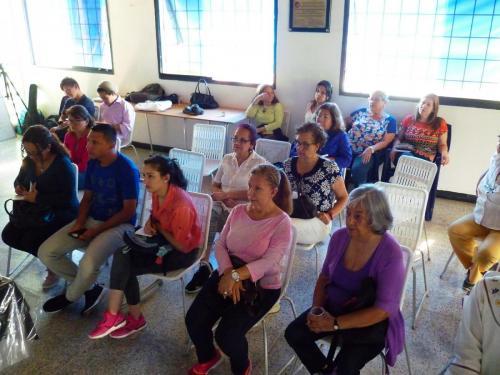 Musicoterapia Salud Cognitiva 27-07-19 038