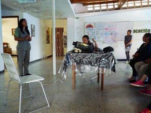 Musicoterapia Salud Cognitiva 27-07-19 046