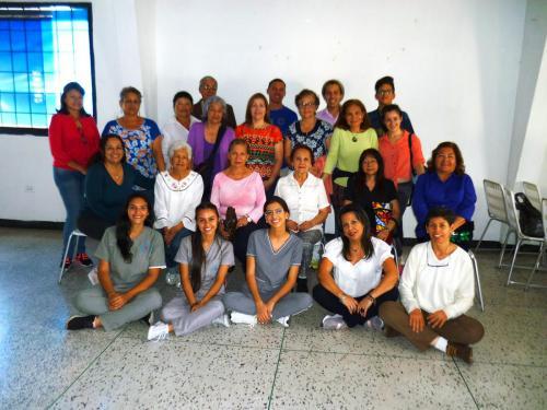 Musicoterapia Salud Cognitiva 27-07-19 048