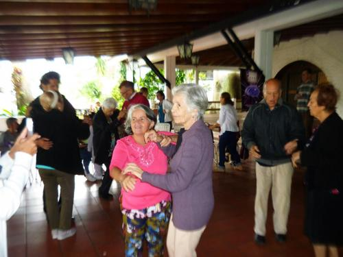 Rumba Abuelos 13-07-19 026