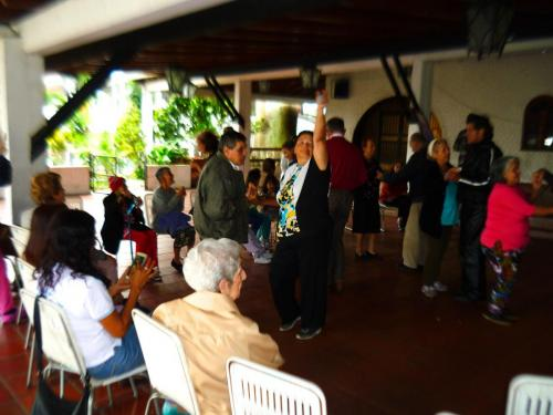 Rumba Abuelos 13-07-19 027