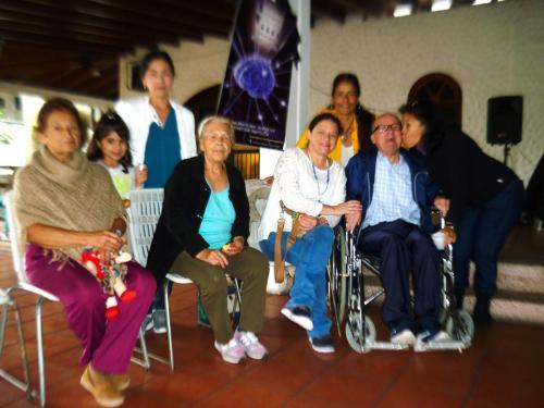 Rumba Abuelos 13-07-19 047