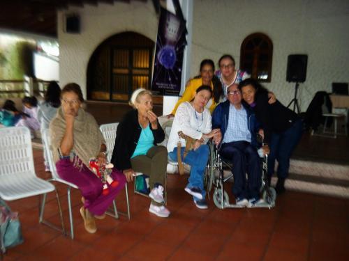 Rumba Abuelos 13-07-19 048