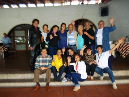 Rumba Abuelos 13-07-19 056
