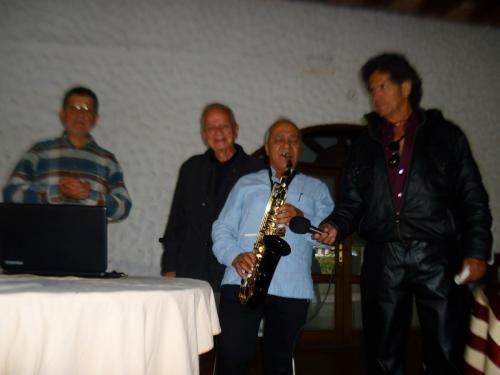 Rumba Abuelos 13-07-19 082